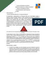 consulta _mradioactivos