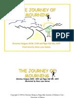 Journey of Mourningclickshow