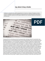 pdf_article_5328c67b96520