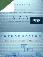 AGDs.pdf