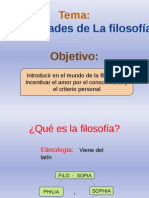 generalidades de la filososfia.pptx