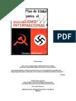 El Nacional Socialismo Cesare Santoro