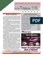 Jornal Sê (Março 14)