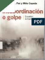 Ni golpe ni secuestro Paz y Miño.pdf
