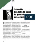 Proteccion Punta Quemador Hornos Ene2008