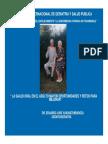 LA SALUD ORAL EN EL ADULTO MAYOR.pdf