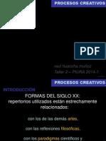 Introduccion-PROCESOS_2014-1