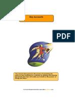 Key Accounts White Paper