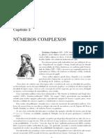 14c-NumerosComplexos13b