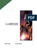 Capitulo 2. Inspección [Modo de compatibilidad]