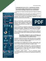 CP SOCIOMANTIC - Etude Le Shopping Devient Multi-écran - 19 mars 2014.pdf