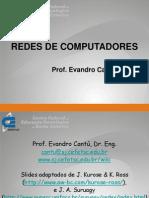 Intro Duca or Edes Internet
