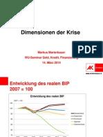 2014-03 WU Seminar Krise Fiskalpolitik