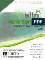 Relatorio_AnaliseFinanceira_ALTRI