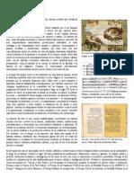 Historia Del Arte - Wikipedia,