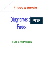 Copia de Presentación diagramas de fase p. estudiantes