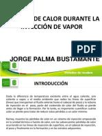 12.+PÃ--RDIDAS+DE+ENERGÃ--A+-+copia