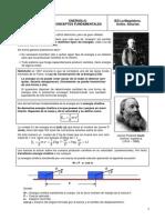 Energia1.pdf