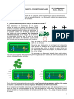 ConceptosMov.pdf