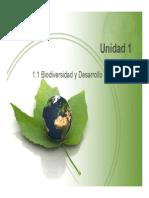1-Biodiversidad
