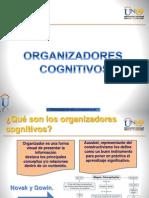 ORGANIZADORES_COGNITIVOS-1