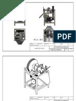 Plano Ensamble General.pdf