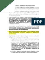ATENCIÓN ALUMNOS_Lineamientosyrecomendaciones