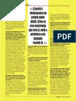 Página 2 Revisada