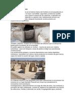 historia delconcreto.docx