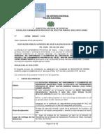 INVMC_PROCESO_12-13-1050757_116001000_4908103.pdf