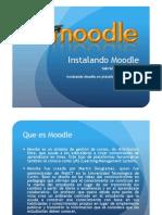 01_Instalando_Moodle.pdf