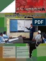 Rev. Libertariamerica  N 2 Educación.pdf