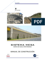 Manual de Instalacion MESA[1]