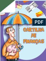 administracao financeira  Pessoal.pdf