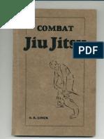 combat-jiu-jitsu-lanck