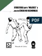 Manual de Autodefensa para -Mujeres- y otras expresiones de género no hegemónicas.pdf