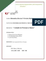 PROYECTO CONTADOR123