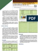 BannerSBPCPDF.pdf