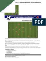 Estudio y análisis del 1-4-3-3 bajo un modelo de juego combinativo y presionante.docx