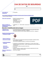 356_EmhartGlass - GHS-MX - HCS 2012 V4.3.1Spanish (MX) (1)