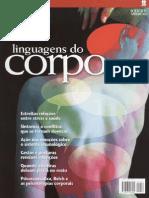 Revista Mente e Cérebro - Ed. Especial 14 - Linguagens do corpo
