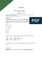 Act-8_Ej-_4-10_-5-11 (1).doc