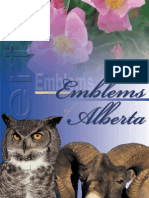 Provincial Emblems Booklet 2005