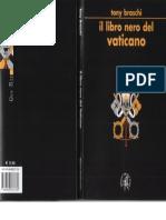 - BRASCHI T. - Il Libro Nero Del Vaticano