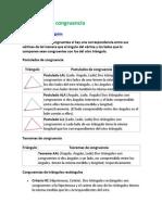 Postulado de congruencia.pdf