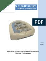Produtos 68 Manual Sp(1)