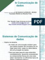 Slide1-Comunicacao de Dados