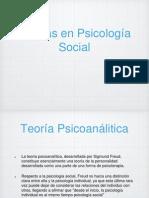 AO - PS - Teori_as (1)