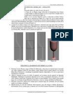 4-Manual de 3D Max 8