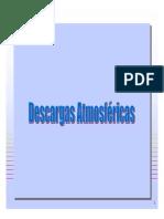 4-Descargas atmosfericas